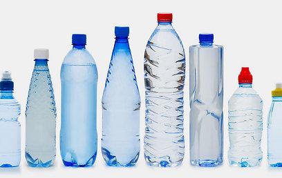 """ארגון הבריאות העולמי ממליץ על ריכוז 25-50 מ""""ג מגנזיום במים (צילום: shutterstock) (צילום: shutterstock)"""