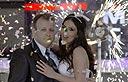 סיון ונועם - אלבום חתונה