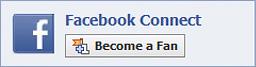 שאלת מחקר בפייסבוק