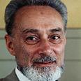 פרימו לוי, 1982