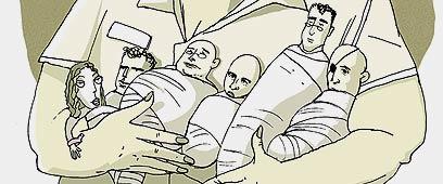 איור: שחר נבות