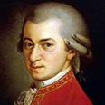 וולפגנג אמדאוס מוצרט