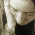 דיכאון. ירידה ניכרת במצב-הרוח