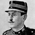אלפרד דרייפוס, 1894