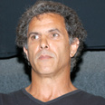 Photo: Yigal Cohen