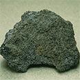 קוקס הוא סוג פחם שמכיל כמעט אך ורק פחמן