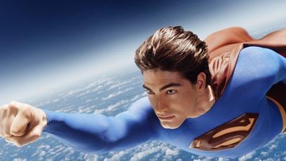 הילדים בטוחים שהם סופרמן, מתי צריך להסביר שהם לא?