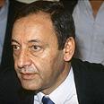 נביה ברי, מנהיג אמל