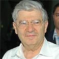 אהרון ברק, נשיא בית המשפט העליון לשעבר