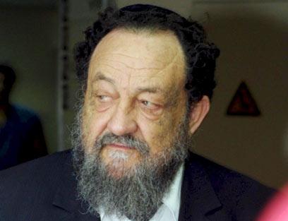 Image result for אברהם רביץ צהל