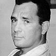 ג'ק קרואק, 1965