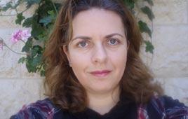 "ד""ר אילנית חסון-אוחיון"