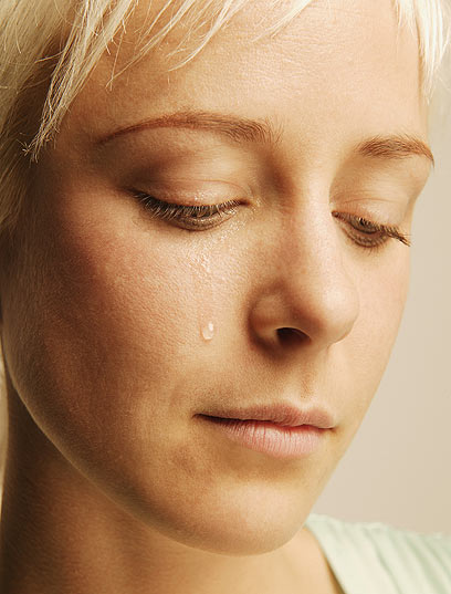 אמונה מסייעת להתמודד עם משברים במהלך החיים (צילום: index open) (צילום: index open)