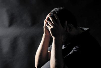 ספר הנכויות החדש משפר משמעותית את מצבם של הסובלים ממחלות נפש (צילום: אבי רוקח) (צילום: אבי רוקח)