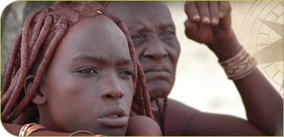 נמיביה 2011