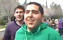 צילום: עדי ששתיאל