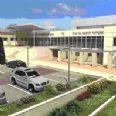 הדמיה:  אוניברסיטת בר אילן