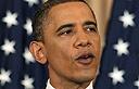 US President Barack Obama (Photo: AFP)
