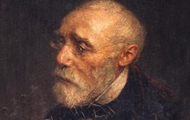 יוסף ישראלס