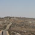 צילום: אסף שמואלי