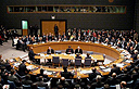UN Security Council (Photo: AP)