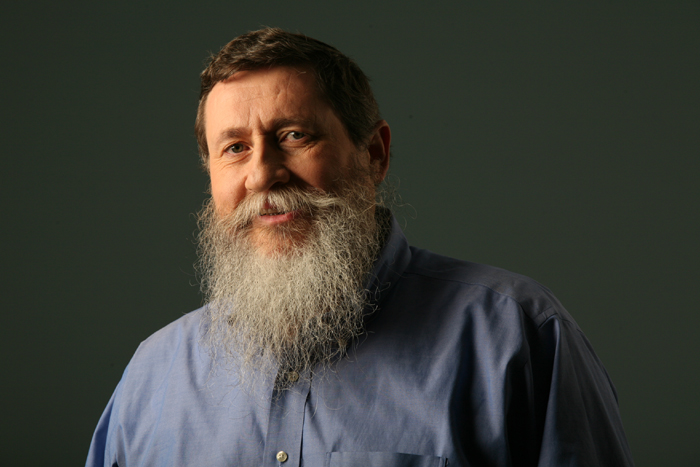 National Union Chairman Yaakov Katz (Photo: Osnat Rom)