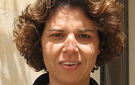 """ד""""ר דליה גבריאלי נורי. שאלת מחקר. אנציקלופדיה ynet"""