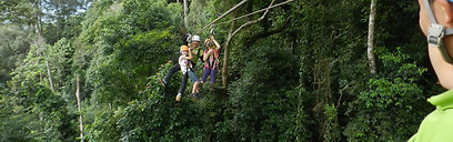 """נוסעים לחו""""ל? תלוי בילדים  (צילום: באדיבות קרן טלמור ) (צילום: באדיבות קרן טלמור )"""