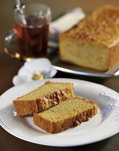 עוגת גזר (צילום: קדם צלמים) (צילום: קדם צלמים)