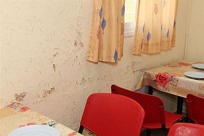 בית החולים אברבנאל (צילום: עופר עמרם) (צילום: עופר עמרם)