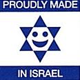 Photo: SA Zionist Federation