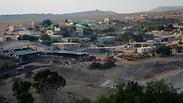 צילום: עדאלה סוהאד