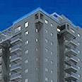 המגדל המתוכנן הדמיה: חברת פורטלנד גרופ