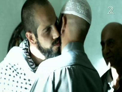 יוסף סוויד, אלא מה? (צילום: ערוץ 2 ) (צילום: ערוץ 2 )
