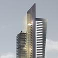 צילום: משה צור אדריכלות