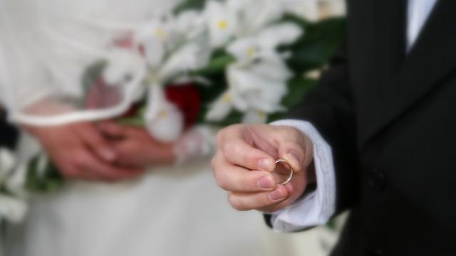 Photo: Shutterstock (Photo: Shutterstock)