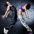 """""""נתנו לנו לרקוד על פי שיר שלא קשור להיפ-הופ"""" צילום: Shutterstock"""