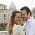 חופשה באיטליה החל מ-399 דולר