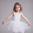 אילוסטרציה צילום: Shutterstock