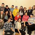 Photo: Selfhelp Community Services, Inc.
