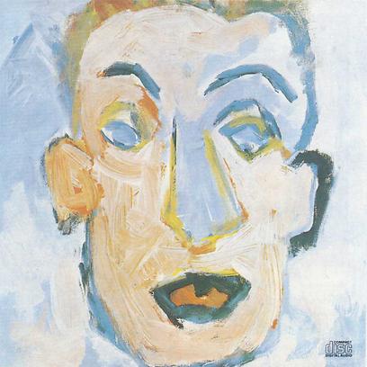 """בוב דילן בעיני בוב דילן. """"Self Portrait"""""""