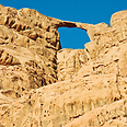 צילום: ינון שבטיאל, טבע הדברים