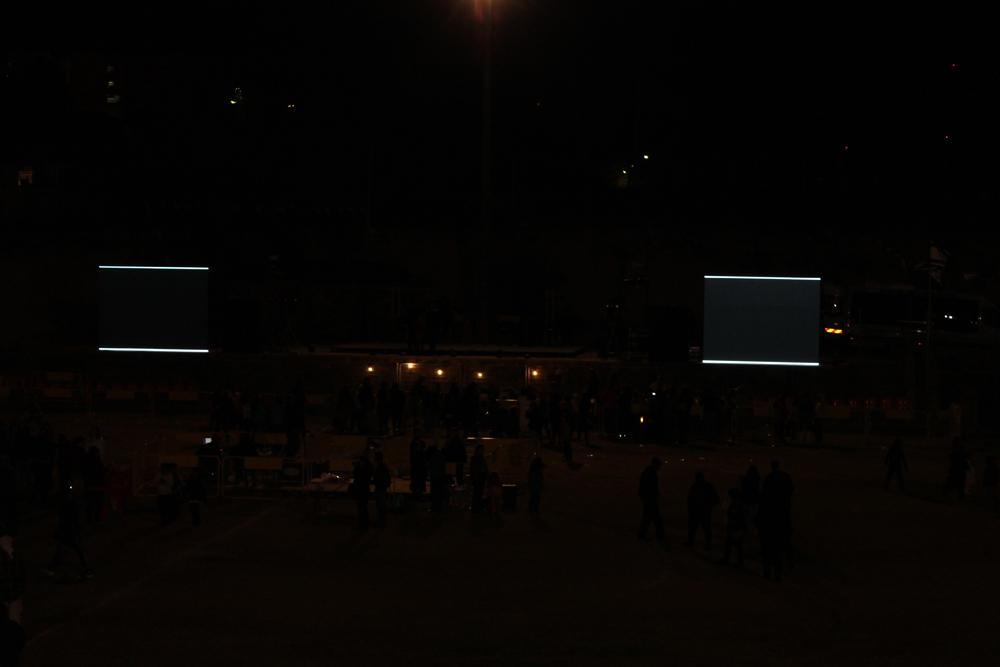 (צילום: יהושע אשכנזי, דוברות עיריית ערד)