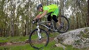 צילום: יואב לביא, Bikepanel