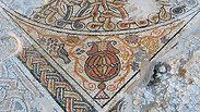 צילום: יעל יולוביץ, באדיבות רשות העתיקות
