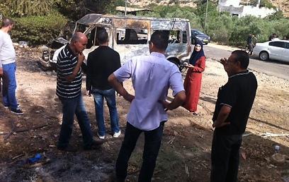 (צילום: אתר alarab.net) (צילום: אתר alarab.net)