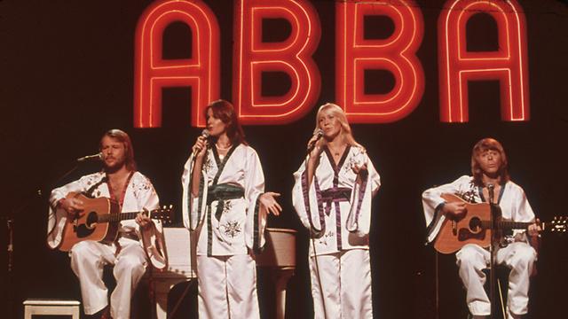 תלבושות מכוערות זה אנחנו (צילום: Getty Images Imagebank) (צילום: Getty Images Imagebank)