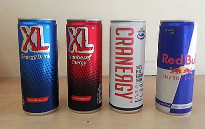 אם כבר להתעורר אז איזה מהם עדיף לשתות? ()