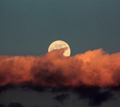 מכתש רמון (צילום: יונתן עמירן ) (צילום: יונתן עמירן )
