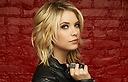 צילום: ABC Studios , All Rights Reserved 2009